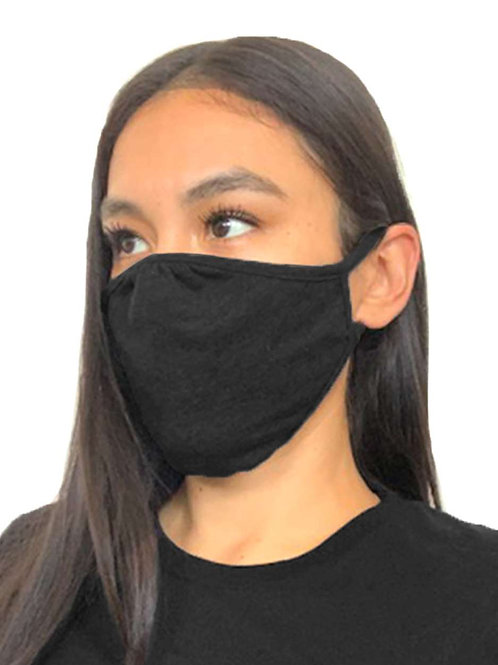 Face Mask - Reusable & Washable