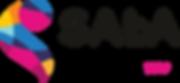 SALA - Logo-9.png
