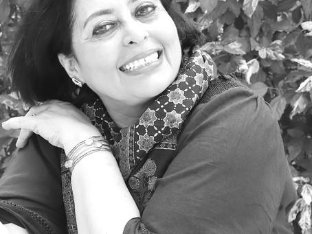 Shelly Jyoti