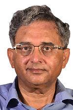 Vijay Kranti - DSC 7817.jpg
