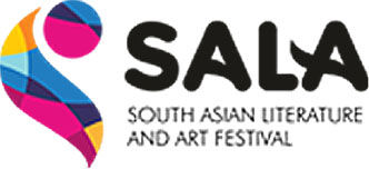 sala-logo-2021.jpg
