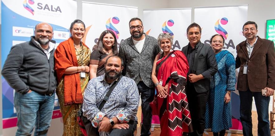 AF team with Anurag Kashyap_edited_edited_edited.jpg