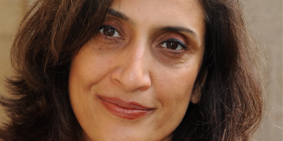Emerging Women in Today's Pakistan