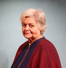 Salima Hashmi .jpg