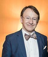 Dr. Robert Mintz (1).jpg