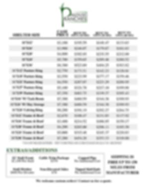 FinalWebsite Price Sheet-080519-Rev2.png