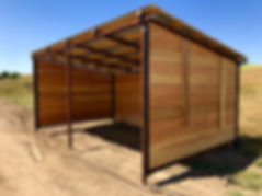 10x15'Shelter.jpg
