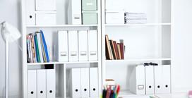 Quels sont les statuts de l'agent en immobilier ?
