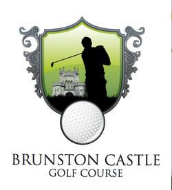 brunston castle logo