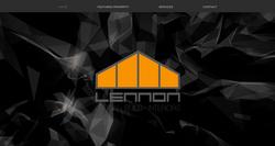 Lennon Homes