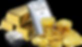 Bullion-Gold-Silver-Platmium-buy-sell.pn