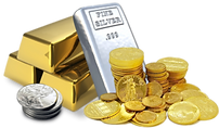 Bullion-Gold-Silver-Platmium-buy-sell.pn