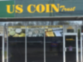 store front.JPG