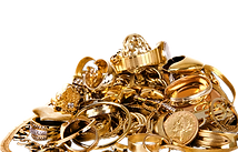 scrap-gold-jewelery-buy-sell.png