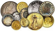 rare-us-coins-buy-sell.jpg