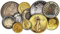rare-us-coins-buy-sell.jpg
