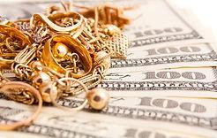 gold_and_diamonds_buying.jpg