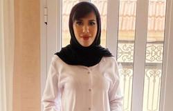 Dr Manal Abdelkream