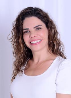 Dr Lionella De Moreas