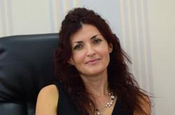 Dr Mileva Karabasil