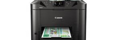 Canon MAXIFY MB2140 OfficeJet