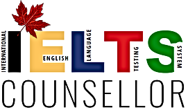 IELTS Counsellor New Logo bmp.bmp