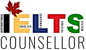 IELTS Counsellor New Logo bmp.bmp