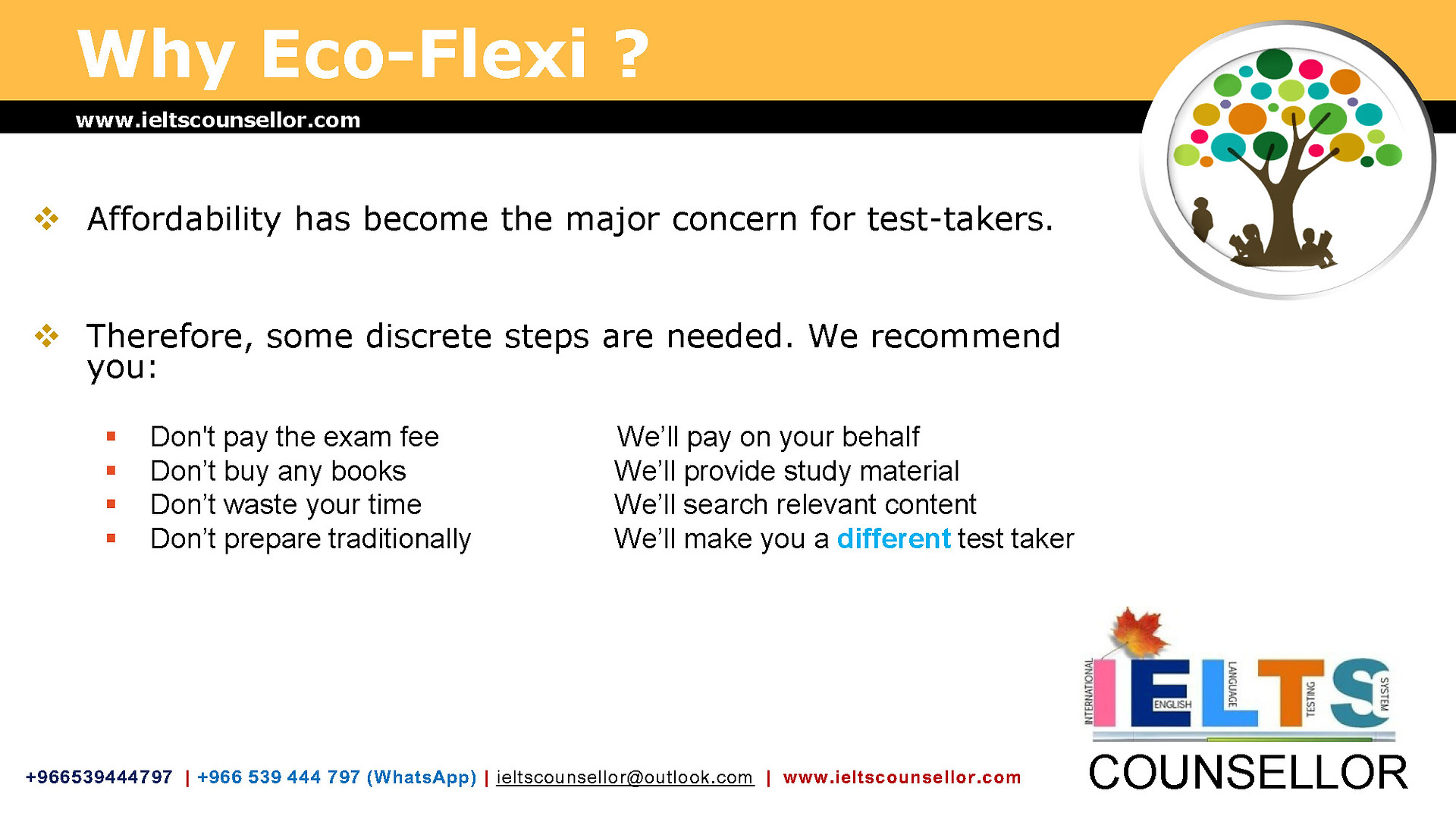 Eco-Flexi 2020 PTE - IELTS - OET_Page_07