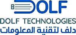 Dolf%20Technologies%20Logo_edited.jpg