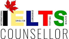 IELTS_Counsellor_LOGO