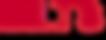 IELTS_logo.svg.png