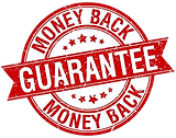 Guaranteed Success in IELTS: Score your target bands in IELTS, For best results in IELTS test, Money back Guarantee from IELTS Counsellor