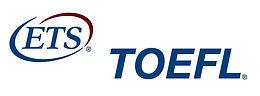 ets_toefl_logo.jpg