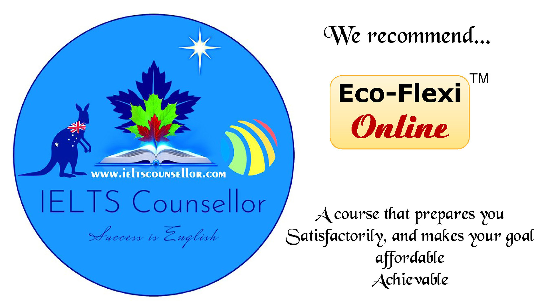 Eco-Flexi 2020 PTE - IELTS - OET_Page_04