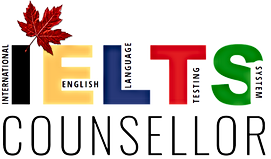 IELTS%20Counsellor%20New%20Logo%20bmp_ed