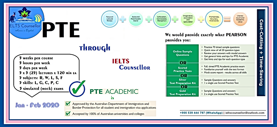 PTE Course - IELTS Counsellor - 2020.png