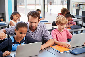 CHILDREN IN CLASS.jpg