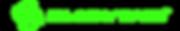 neon horizontal.png