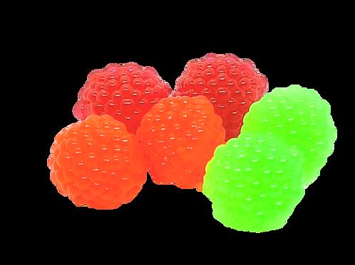 Soft Plastic Salmon Eggs