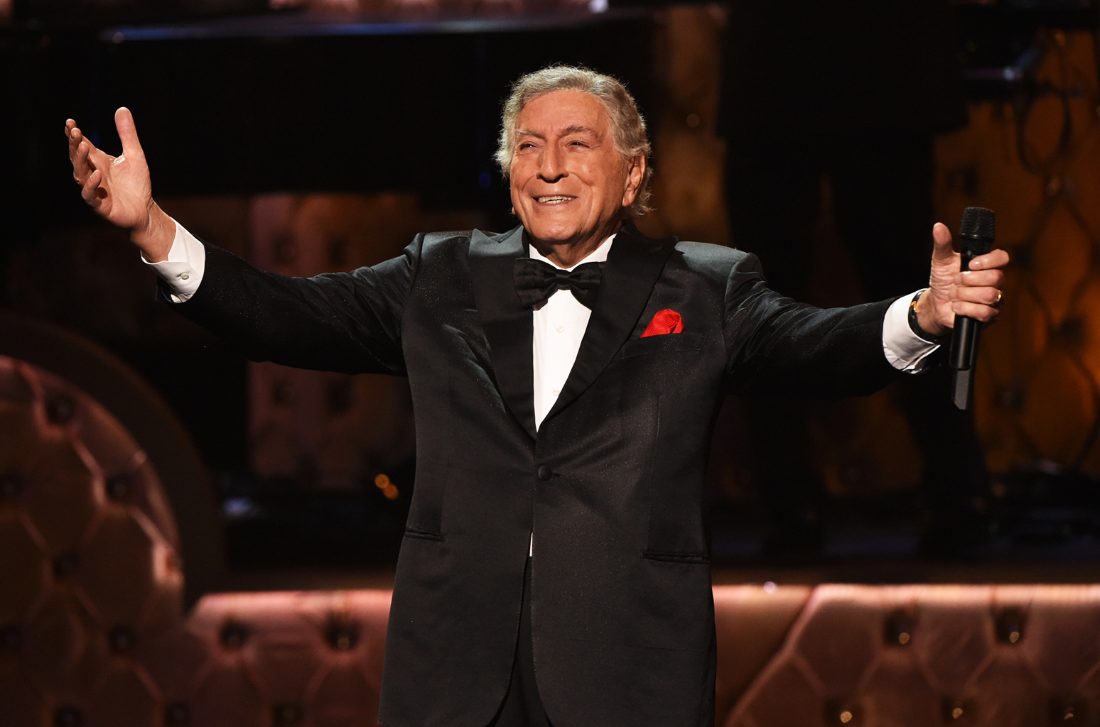 Tony-Bennett-All-Star-Grammy-2015-Billboard-1548