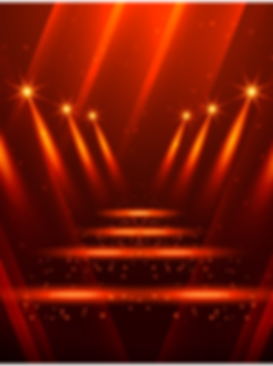 stage-lights-vector-(reds).png