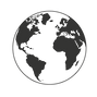 icon-globe-400px.png