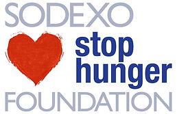 sodexo_stop_hunger_foundation_logo_highR