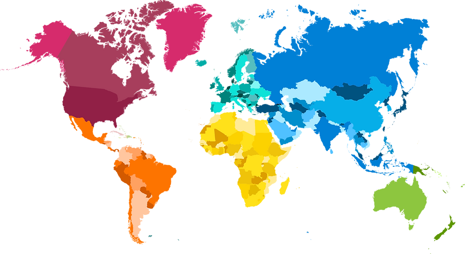 globe-world-world-map-graphic-design-png