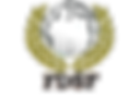 fdsf logo