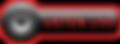 b2de9a3062-listen_live_button.png