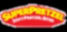 Super Pretzel 614 Grile