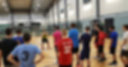 New Jersey volleyball, south jersey volleyball, philadelphia volleyball, volleyball training, volleyball clinics, volleyball lessons, volleyball coaching, best volleyball near me, volleyball leagues near me, volleyball training near me, volleyball 08071, Quandomania, Quan Nguyen, total turf volleyball, total turf experience