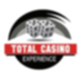 total casino logo.PNG