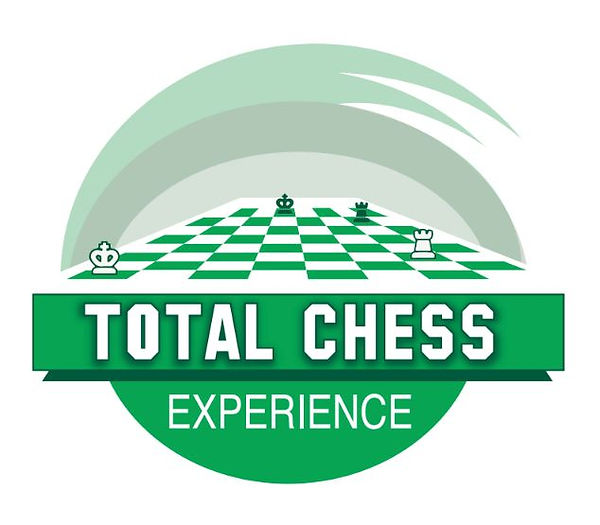 total chess experience.JPG